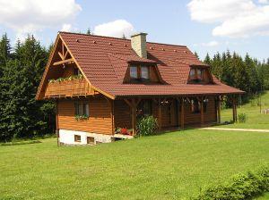 dom_z_bali
