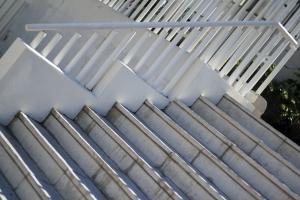 schody_1